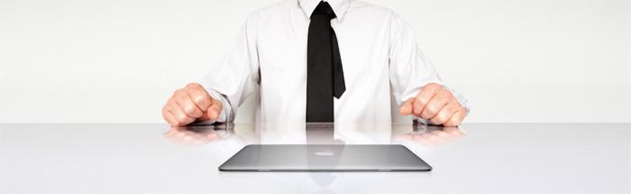 webphase* online marketing brancheneinträge